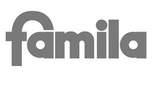 logo_Famila_BN